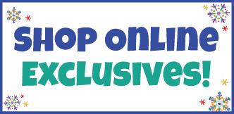 click this image to shop Online Exclusives