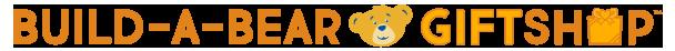 Giftshop Logo