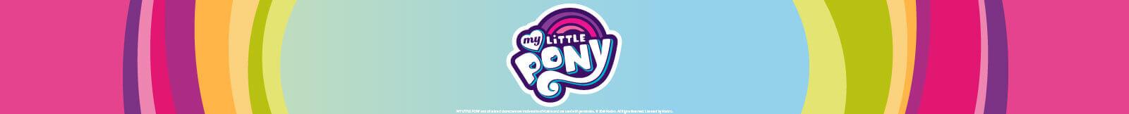 My Little Pony - mlp - My Little Pony stuffed animal