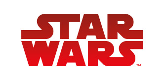 Star Wars™ - Build-A-Bear® (click this image to shop Star Wars™ Collections)