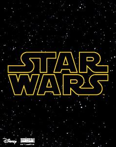 Star Wars™ - Build-A-Bear®