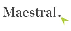 Maestral Logo