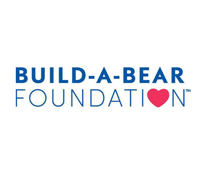 BAB Foundation Logo