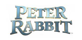 Peter Rabbit Collections