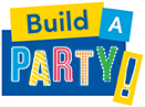 Build-A-Party! with Build-A-Bear Workshop
