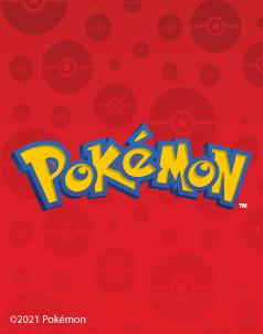 Pokémon™ - Build-A-Bear® (click this image to shop Pokémon™ Collections)