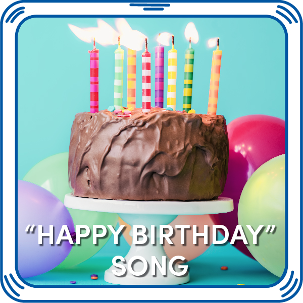Strange Instrumental Happy Birthday Song Chip Celebearate At Build A Bear Personalised Birthday Cards Petedlily Jamesorg