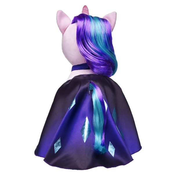 MY LITTLE PONY STARLIGHT GLIMMER Cape 2 pc.