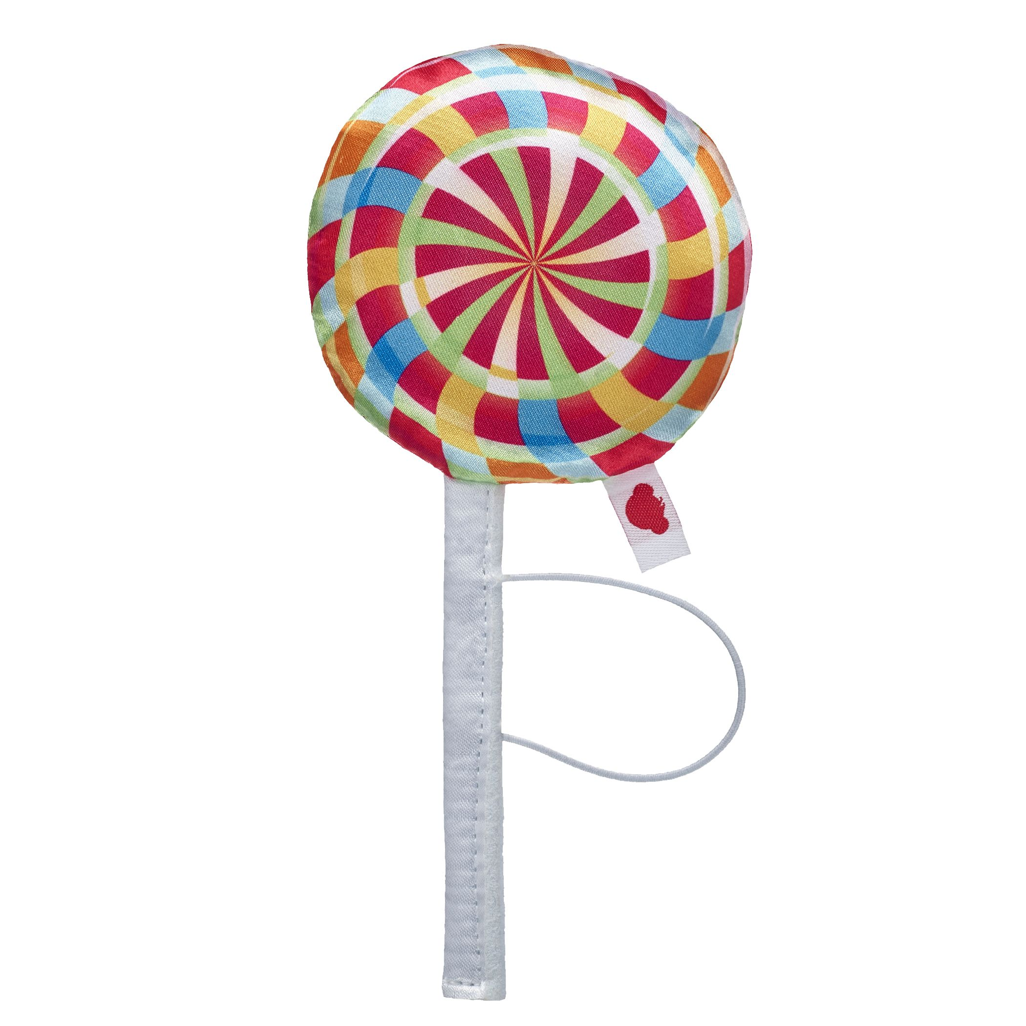 Lollipop Wrist Accessory